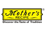 Mothers Recipe